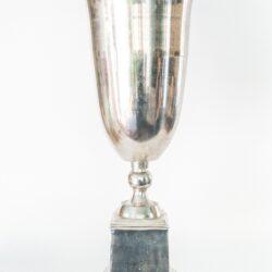 Silver Revere Urn