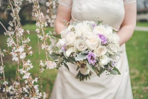 Dayton_weddings, dayton_wedding_florist, LGBT_Florist, Gay_weddings_dayton_ohio