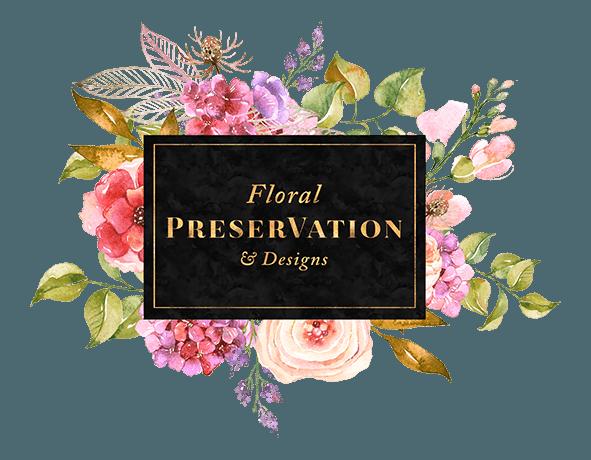 Floral_Preservation