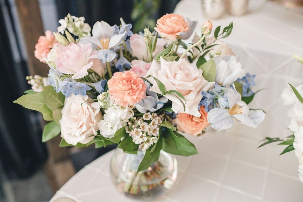 bridal_bouquet_light_blue_wedding_flowers_dayton_florist_floral_v_designs