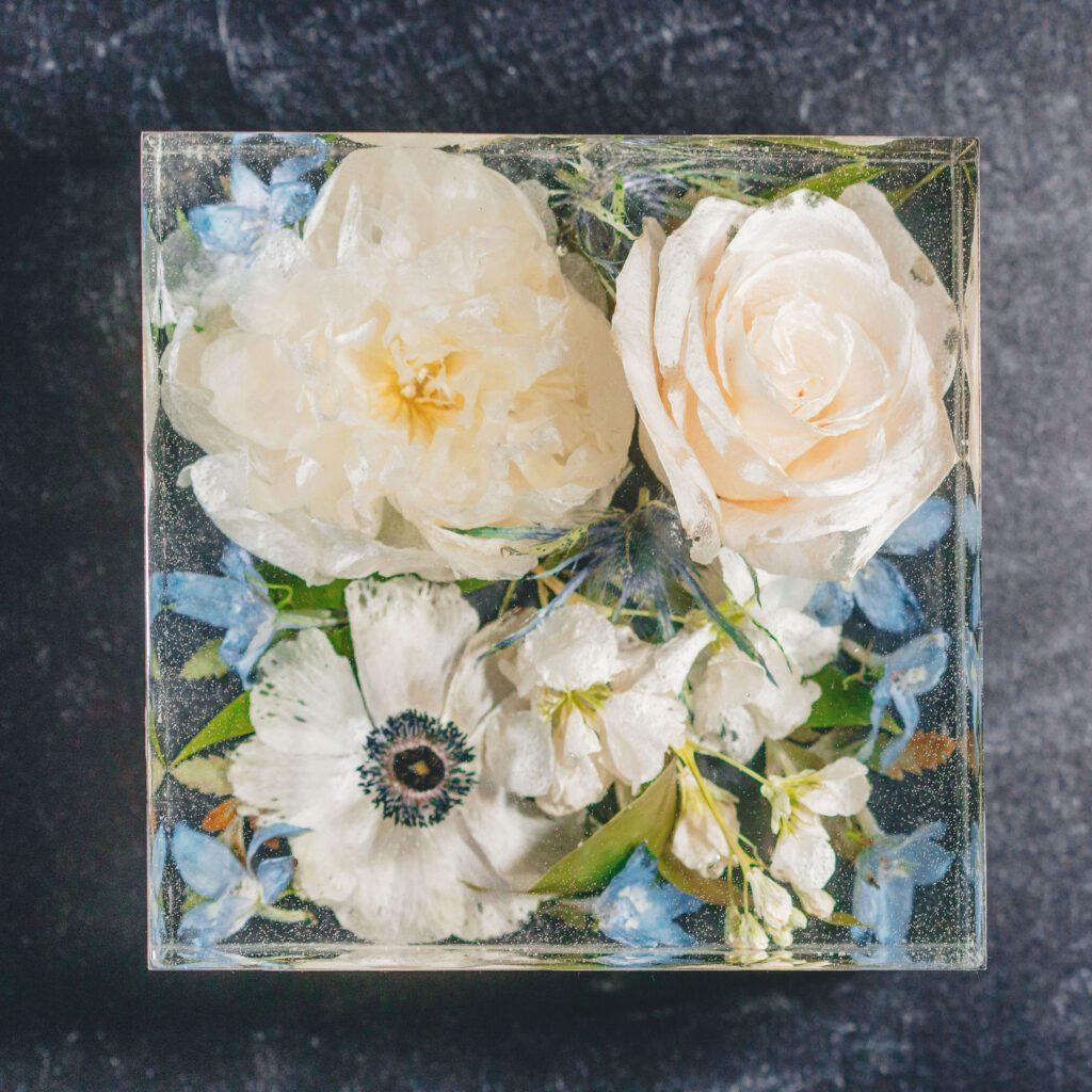 Resin_floral_flower_preservation_dayton_ohio